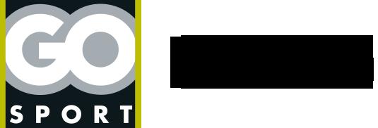 GO Sport Belgium Blog