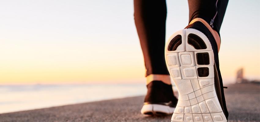 01c6cf8e88f De juiste loopschoenen kopen: 3 tips - GO Sport Belgium Blog