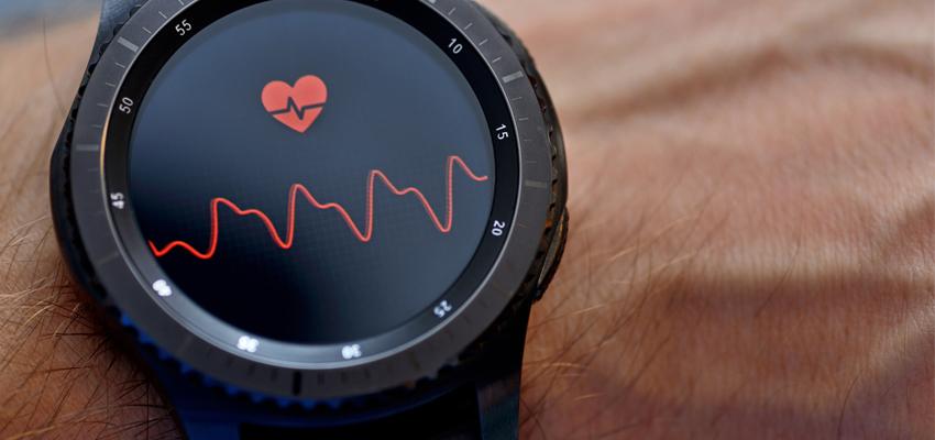 Trainen op hartslag: wat je moet weten