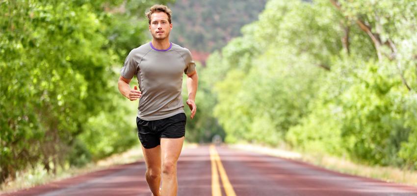 Loopschema 10 kilometer: loop je eerste 10K in 6 weken