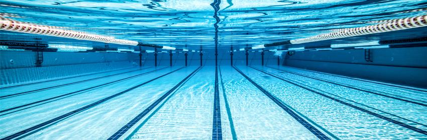 Zwemtraining voor beginners