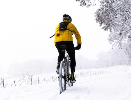 fietsen-in-de-kou-tips