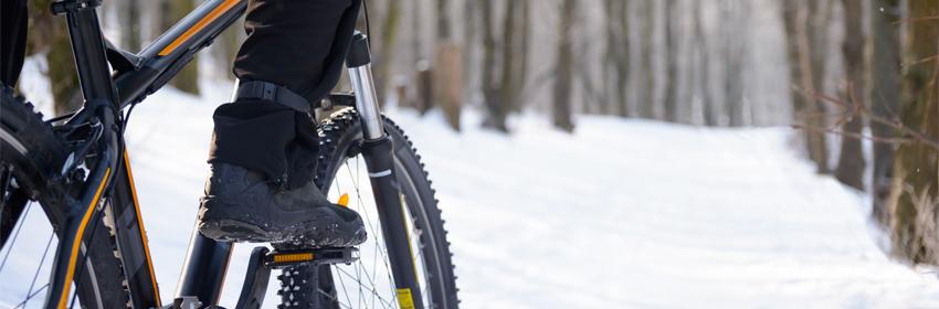 fietsen-in-de-kou